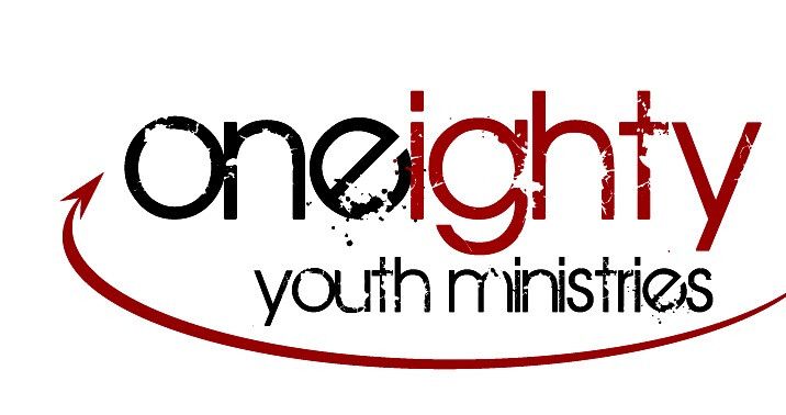 Oneighty Youth Ministries