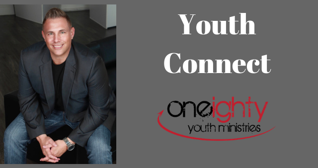 Youth Connect 2018